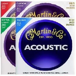 Muta Elixir acustica
