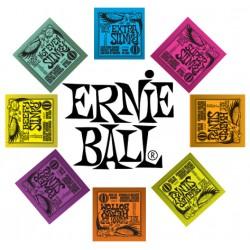 Muta Ernie Ball elettrica